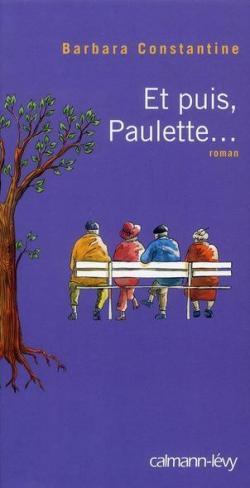 bm_cvt_et-puis-paulette_2363